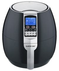 GoWISE-USA-8-in-1-Electric-Dream-Airfryer