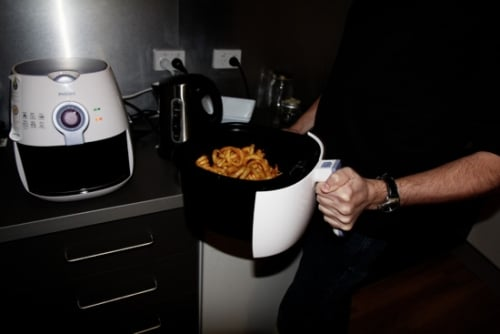 are-there-any-major-disadvantages-of-dry-frying-through-an-air-fryer-1