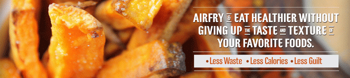 air-fryer-banner-use