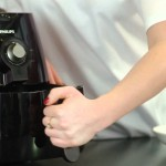 philips-air-fryer-intro-1