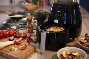 philips-digital-airfryer
