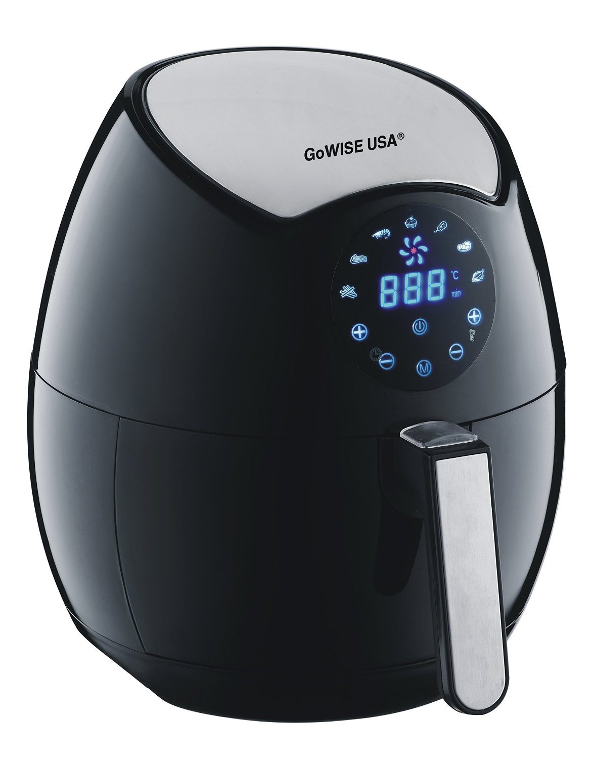 gowise-usa-gw22621-4th-generation-electric-air-fryer-1
