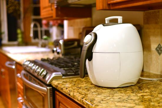 how-are-air-fryers-different-from-convection-ovens-3