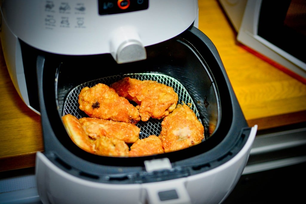 frying-air-fryer