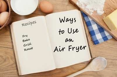what-could-you-cook-with-an-air-fryer-1