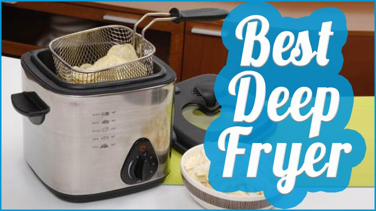 best-deep-fryer-2