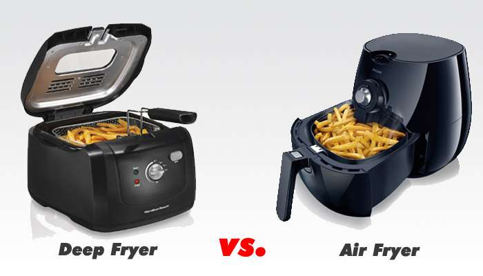 comparison-deep-fryer-vs-air-fryer-1