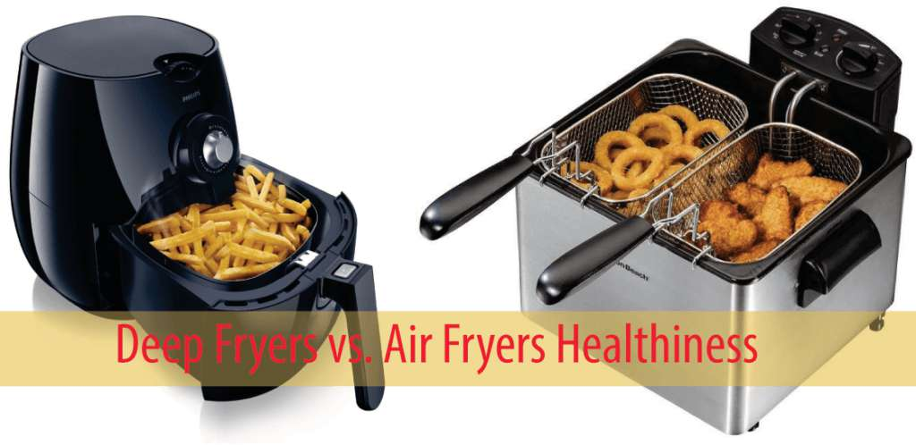 comparison-deep-fryer-vs-air-fryer-2