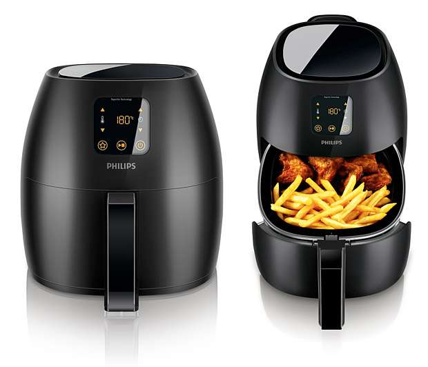 philips-air-fryer-disadvantages-that-you-should-be-aware-of-1