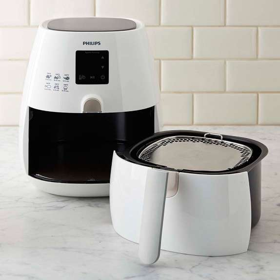 philips-air-fryer-disadvantages-that-you-should-be-aware-of-4