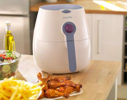 philips-air-fryer-disadvantages-that-you-should-be-aware-of-6