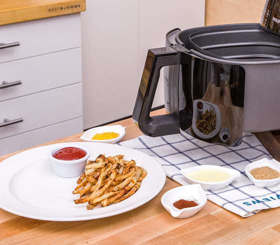 a-brief-history-of-the-airfryer-2