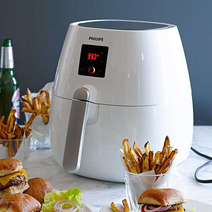a-brief-history-of-the-airfryer-4