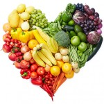 must-haves-for-living-a-healthy-life-2